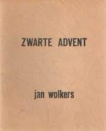 Zwarte Advent MMP - Jan Wolkers