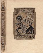 De vier heemskinderen - Felix Timmermans