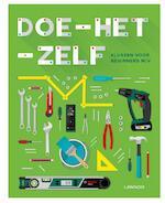 Doe het zelf - Hilde Smeesters (ISBN 9789401437523)