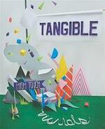 Tangible - Uleshka, Robert [editor] Klanten, Sven Ehmann (ISBN 9783899552324)