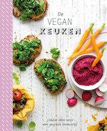 De vegan keuken