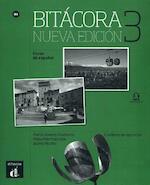 Bitácora 3 Nueva edición - Cuaderno de ejercicios