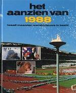 Het aanzien van 1988 - Han van [sst.] Bree (ISBN 9789027422040)