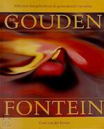 De gouden fontein - Coen van Der Kroon (ISBN 9789038906270)