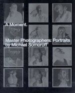 A Moment - Michael Somoroff (ISBN 9788862082112)