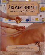 Aromatherapie met essentiële oliën - Carole Macgilvery, Jimi Reed, S.G.E.M. Snepvangers, T. Dijkhof (ISBN 9789055610402)