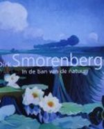 Dirk Smorenberg - E. Raassen-Kruimel (ISBN 9789058973276)