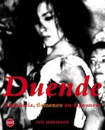 Duende - Ivo Hermans (ISBN 9789491297021)