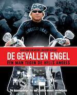 De Gevallen Engel - John van den Heuvel, Bert Huisjes (ISBN 9789085107866)