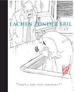 Lachen zonder bril - Peter van Straaten (ISBN 9789061699095)