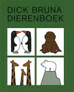 Dierenboek - Dick Bruna