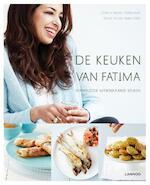 De keuken van Fatima - Fatima Marzouki (ISBN 9789401422369)