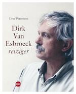 Dirk Van Esbroeck
