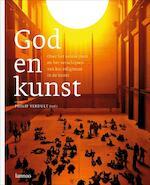 God en kunst - P. Verdult (ISBN 9789020982824)