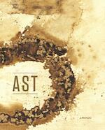 Ast - Filip Claus, Luc Devoldere, Dirk De Schutter, Ward Dijck, Bart Janssen, Koen Peeters, Gerolf Van de Perre (ISBN 9789401433150)