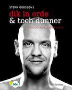 Dik in orde en toch dunner - S. Goossens (ISBN 9789020976007)