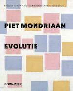 Piet Mondriaan - Katjuscha Otte, Ingelies Vermeulen, Marjory Degen (ISBN 9789056153953)