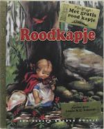 Roodkapje - Annie M.G. Schmidt