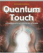 Quantum-Touch - Richard Gordon (ISBN 9789020243994)
