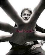 Paul Smith - Paul Smith (ISBN 9781419703522)