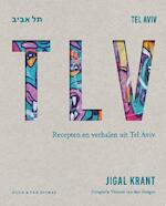 TLV - Jigal Krant (ISBN 9789038803548)