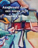 Aangeraakt door een nieuw licht - Doeke Sijens (ISBN 9789492190741)