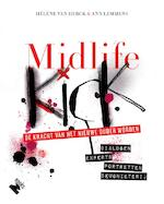 Midlife kick - Hélène Van Herck, Ann Lemmens (ISBN 9789022335116)