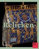 Relieken (ISBN 9789462582804)