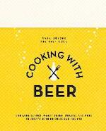 Cooking with Beer