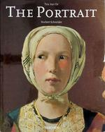 The Art of the Portrait - Norbert Schneider (ISBN 9783822865224)