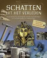 Schatten uit het verleden (ISBN 9789044726022)