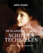Klassieke school - Juliette Aristides (ISBN 9789043911559)