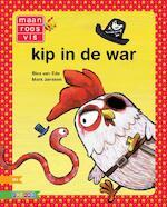 KIP IN DE WAR - Bies van Ede (ISBN 9789048717668)