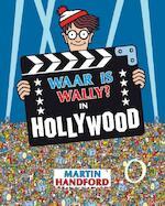 In Hollywood - Martin Handford (ISBN 9789045901183)