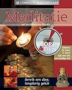 Meditatie - Thubten Lhundrup, Textcase (ISBN 9789036629935)