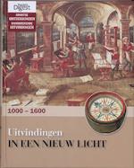 Uitvindingen in een nieuw licht - Unknown (ISBN 9789064078705)
