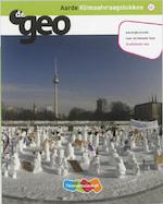 Studieboek - J.H. Bulthuis, H.M. van den Bunder, Gerard Gerits, I.G. Hendriks, Ingrid Hendriks, J.H.A. Padmos (ISBN 9789006436440)