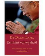 Een hart vol wijsheid - Dalai Lama (ISBN 9789045308944)