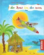 De hut in de zon - Isabel van Duijne (ISBN 9789043703741)