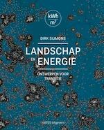 Landschap en energie (ISBN 9789462081437)