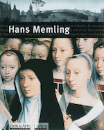 Hans Memling - Unknown (ISBN 9789055445493)