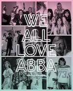 We all love ABBA