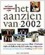 Het aanzien van 2002 - Han van Bree (ISBN 9789027479198)