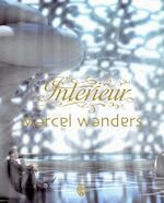 Marcel Wanders Interiors - Marcel Wanders (ISBN 9789089894229)