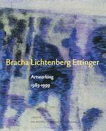 Bracha Lichtenberg Ettinger Artworking - P. Coessens (ISBN 9789055442836)