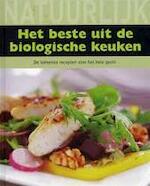 Natuurlijk - Nannie Nieland-weits (ISBN 9781407504728)