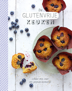 De Glutenvrije keuken