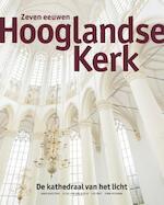 De kathedraal van het licht - Elias van der Plicht, Cor Smit, John Veerman, Hans Karstens (ISBN 9789090291567)