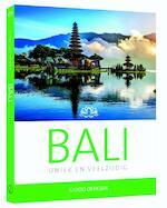 Bali - Guido Derksen (ISBN 9789492500748)