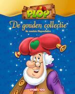 Plop : gouden boek collectie - boek 1 - Gert Verhulst (ISBN 9789462772595)